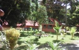 Campismoduababaracoa